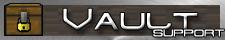 Get Vault